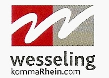 wesseling01
